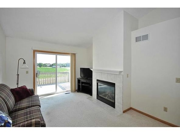 21680 Evergreen Trail, Rogers, MN 55374 Photo 8