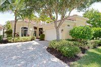 Home for sale: 293 Porto Vecchio Way, Palm Beach Gardens, FL 33418
