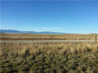 Home for sale: Lot 4 Patterson Ranch Rd., Roberts, MT 59070
