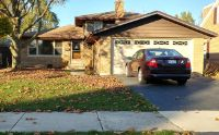 Home for sale: 7006 West 115th St., Worth, IL 60482