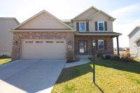 Home for sale: 2520 W. Whittington, Dunlap, IL 61525