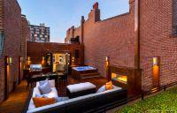 Home for sale: 275 Marlborough St., Boston, MA 02116