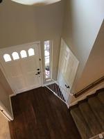 Home for sale: 998 Grayrock St., Newbury Park, CA 91320