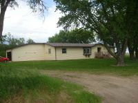 Home for sale: 2142 Rd. 40, Kenesaw, NE 68956