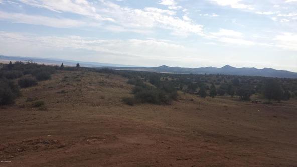 12300 W. Slate Rd., Prescott, AZ 86305 Photo 14