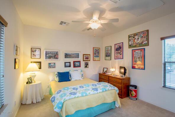 42975 W. Morning Dove Ln., Maricopa, AZ 85138 Photo 28