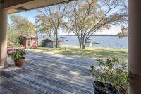 Home for sale: 108 The Lee Way, Gun Barrel City, TX 75156