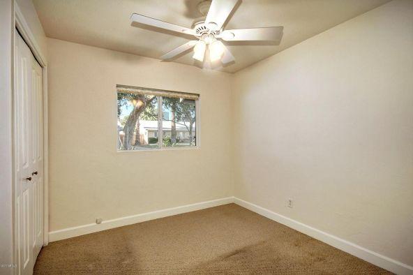 2501 E. Highland Avenue, Phoenix, AZ 85016 Photo 21
