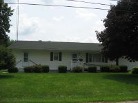 Home for sale: 560 E. Gridley, Bushnell, IL 61422