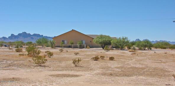 517xx V W. Tonto St., Tonopah, AZ 85354 Photo 8