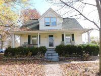 Home for sale: 1910 Hwy. 79, Brandenburg, KY 40108