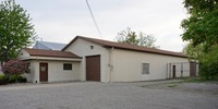 Home for sale: 3234 Associates Dr., Burton, MI 48529