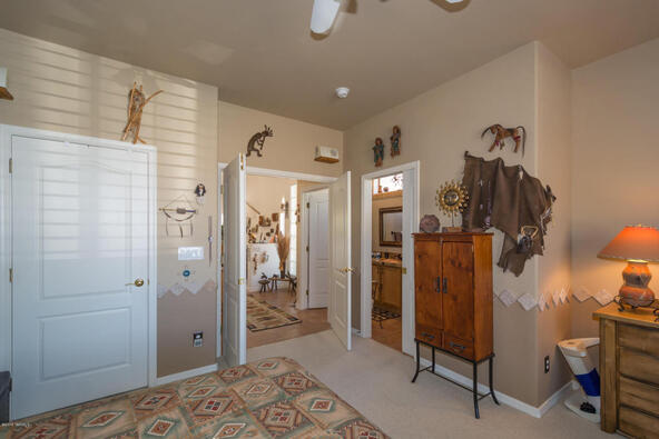 13401 N. Rancho Vistoso, Oro Valley, AZ 85755 Photo 48