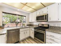 Home for sale: 2377 Conejo Ln., Fullerton, CA 92833