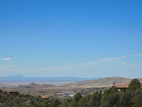 539 Sleepyhollow Cir., Prescott, AZ 86303 Photo 12