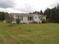 Home for sale: N8626 Hwy. 49, Iola, WI 54945