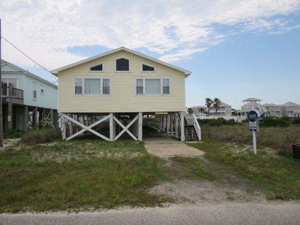 397 Boykin Ct., Gulf Shores, AL 36542 Photo 46