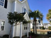 Home for sale: 610 Sailbrooke Ct., Murrells Inlet, SC 29576