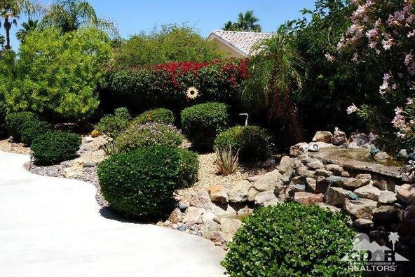 35304 Flute Avenue, Palm Desert, CA 92211 Photo 21
