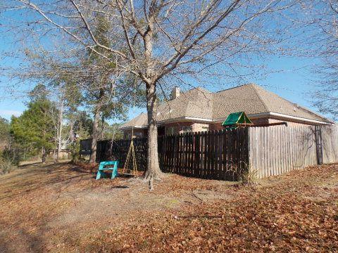 35911 Lizenby Ln., Bay Minette, AL 36507 Photo 77