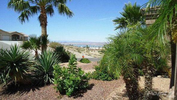1284 Kibby Dr., Lake Havasu City, AZ 86404 Photo 19
