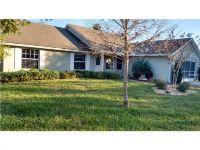 Home for sale: 4659 Marsh Harbor Dr., Tavares, FL 32778