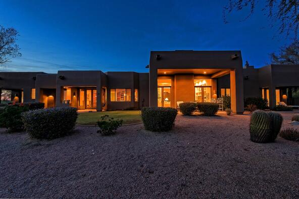 10040 E. Happy Valley Rd. 398, Scottsdale, AZ 85255 Photo 5