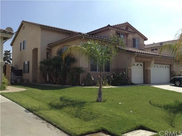 8322 Vienna Way, Riverside, CA 92508 Photo 2