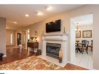 Home for sale: 1011 Kingsdown Ct., Ambler, PA 19002