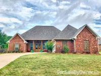Home for sale: 105 Stonebrook Dr., Florence, MS 39073