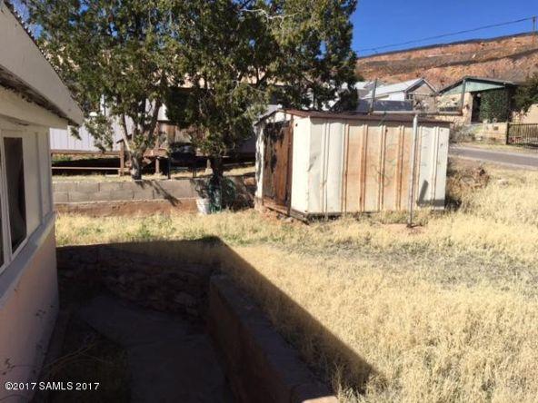 815 Pittsburg Avenue, Bisbee, AZ 85603 Photo 26