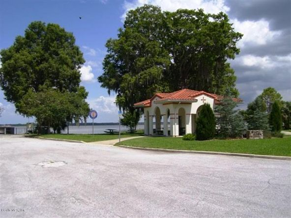 138 E. Central Ave., Howey-in-the-Hills, FL 34737 Photo 23