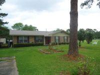 Home for sale: 2937 Wildwood Cir., Marianna, FL 32448