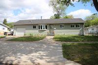 Home for sale: 265 15th St. S.E., Huron, SD 57350