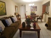 Home for sale: 9415 Fontainebleau Blvd. # 112, Miami, FL 33172