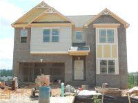 Home for sale: 1295 Brynhill, Buford, GA 30518