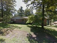 Home for sale: Bryant, Pocahontas, AR 72455