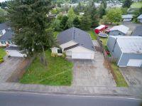Home for sale: 3rd Avenue N.W., Napavine, WA 98565