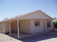 Home for sale: 6708 S. 6th, Tucson, AZ 85756