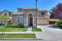 Home for sale: 563 Ranger St., Oakdale, CA 95361
