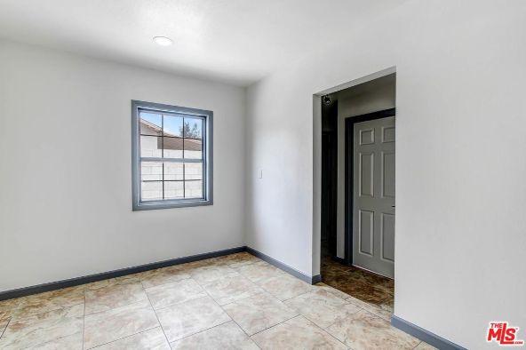 3105 Glenview Ave., San Bernardino, CA 92407 Photo 9