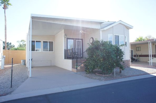 7750 E. Broadway Rd., Mesa, AZ 85208 Photo 3