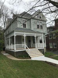 Home for sale: 2314 Ashland Avenue, Cincinnati, OH 45206