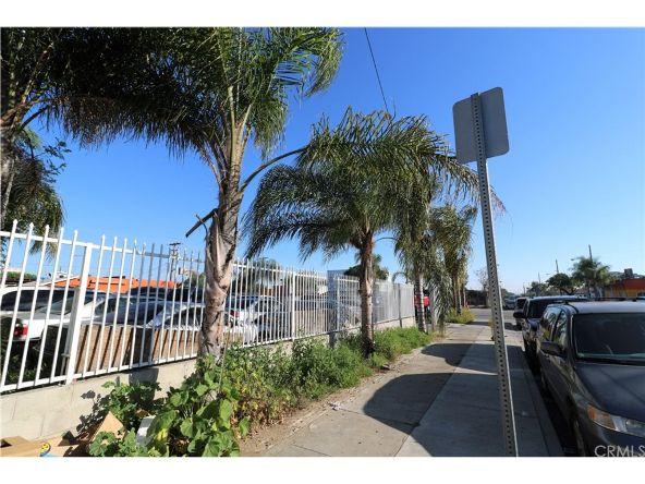 4245 E. Olympic Blvd., Los Angeles, CA 90023 Photo 13