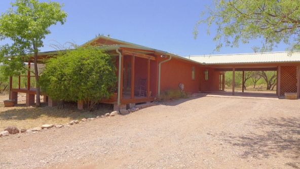 13 Adobe Canyon, Sonoita, AZ 85637 Photo 3