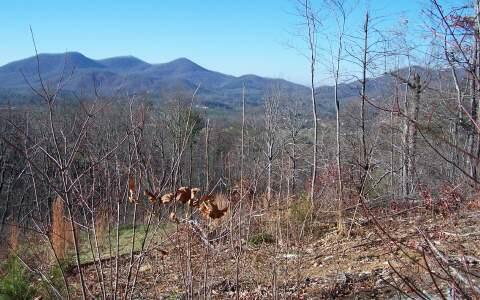 Lot 7 Trails End, Young Harris, GA 30582 Photo 1
