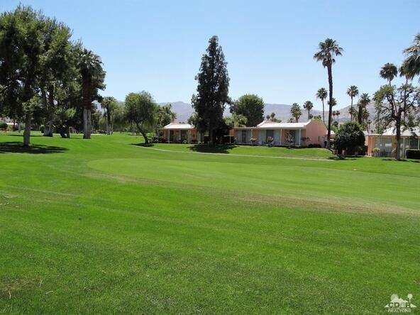 47021 Arcadia Ln., Palm Desert, CA 92260 Photo 14