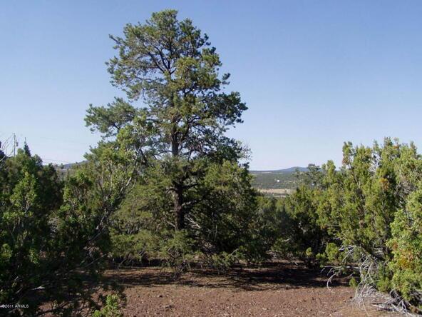 46 Uphill Trail, Vernon, AZ 85940 Photo 1