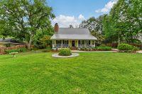 Home for sale: 56 Cherokee Dr., Abita Springs, LA 70420