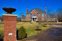Home for sale: 5n209 Percheron Ln., Wayne, IL 60184